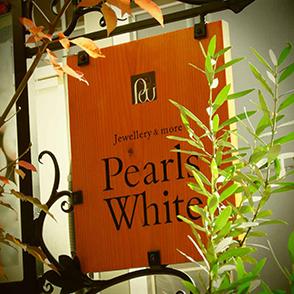 パールズ・ホワイト